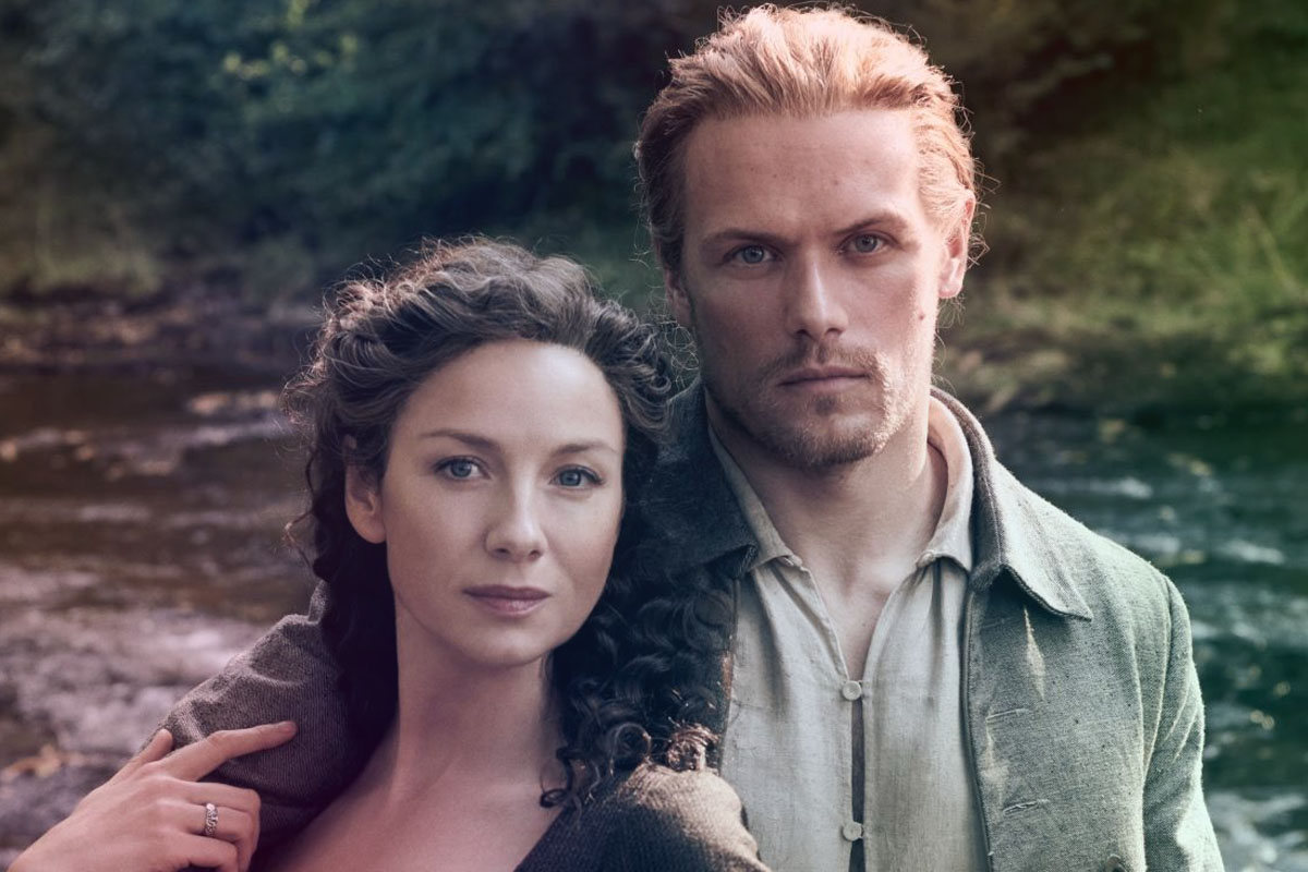 When will Outlander Season 6 return? Click to find out