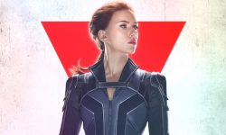 5 Reason How Black Widow Could Be Better