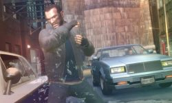 Grand Theft Auto 4 Showed Players How Stupid Drunk Driving Is