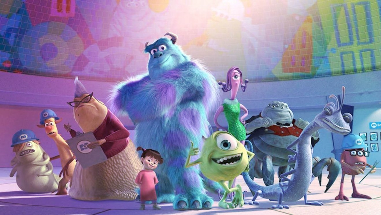 Monsters at Work Season 2: Everything we know about its Release Date, and other information