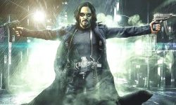 The Matrix Resurrection Trailer Released & Everything You Want to know
