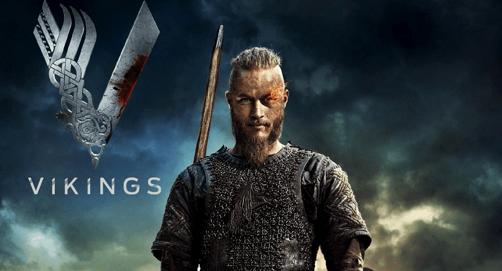 Vikings Season 7: Updated Release Date & What We Know So Far
