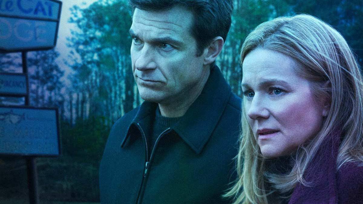Ozark Season 4: All Details About Release Date, Cast Information! You can find out more!