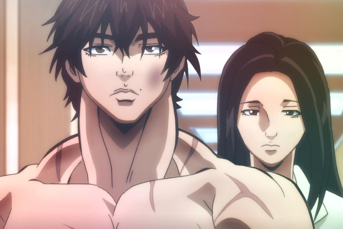 Baki Hanma Season 2 Release Date, Cast, and Other Information