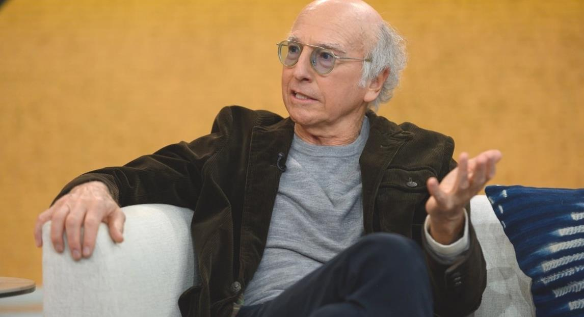 Curb Your Enthusiasm Season 11, Richard Lewis Teases the Guest Stars! Release Date and All Details