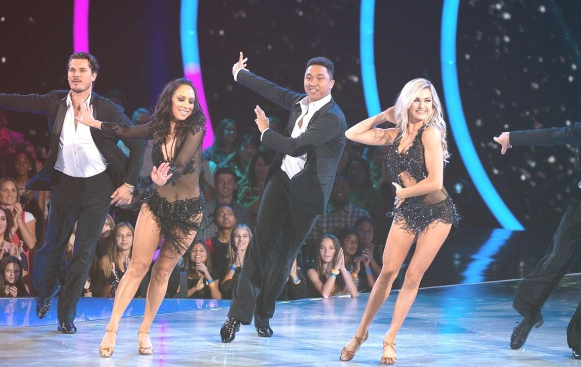 Dancing With The Stars: Season 30 Announced Release Date, and Other Details