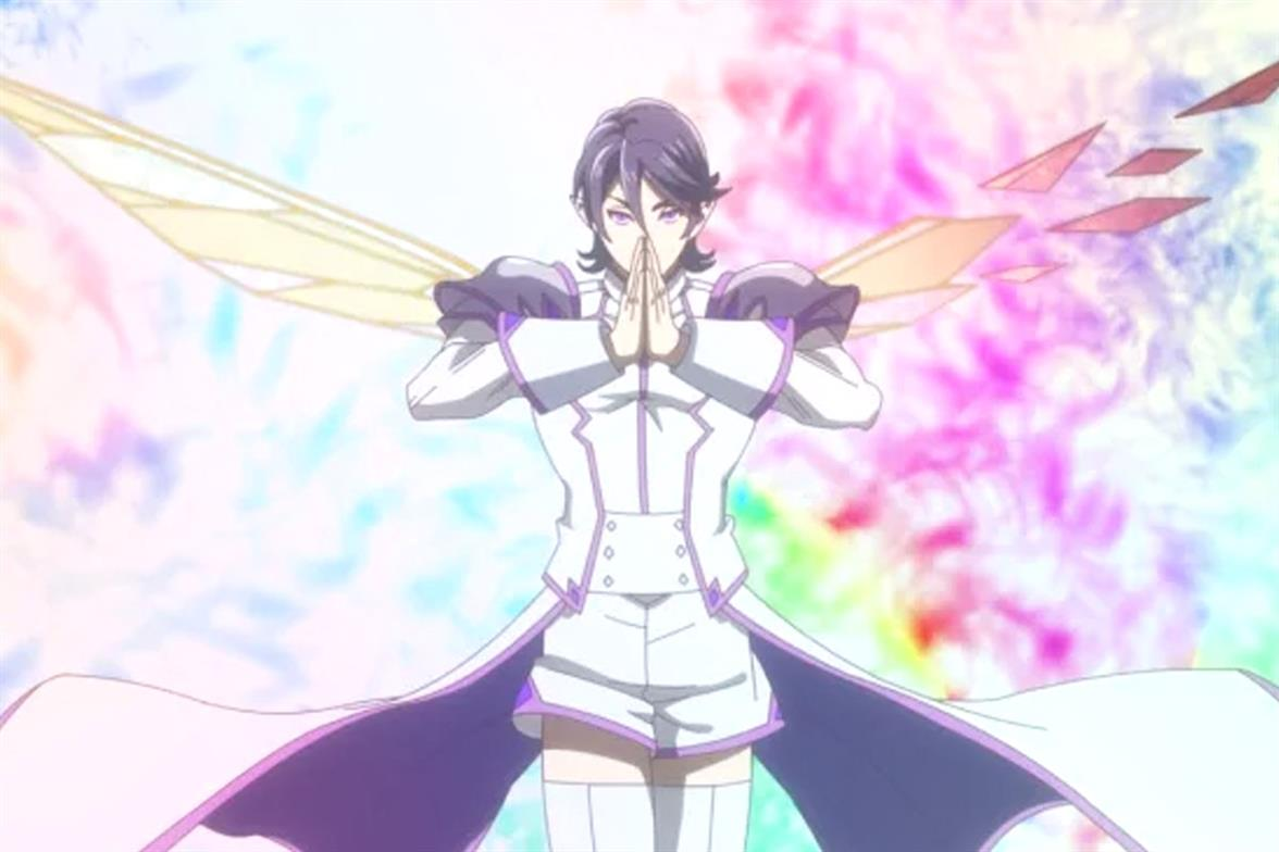 Fairy Ranmaru Season 2 Renewed Or Cancelled? Click to know