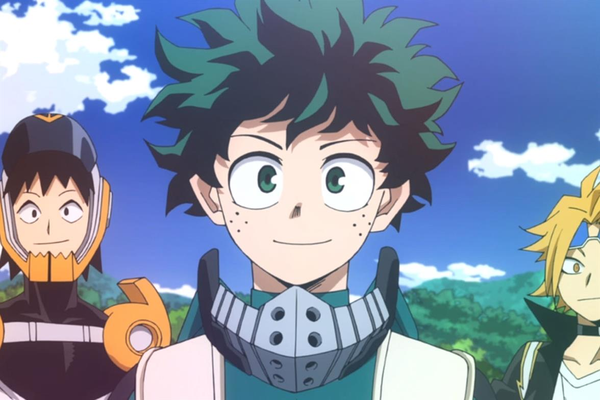 My Hero Academia Season 5 Episode 25, When Will It Be Released??