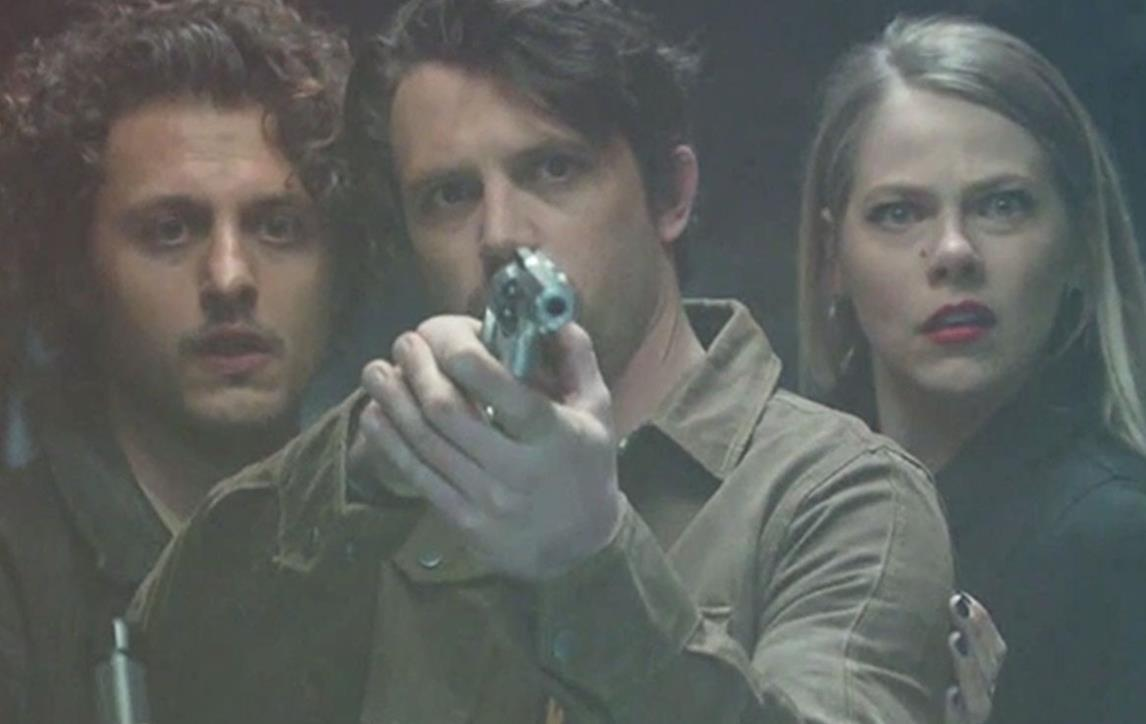 Roswell New Mexico Season 4: Cancelled or Renewed??