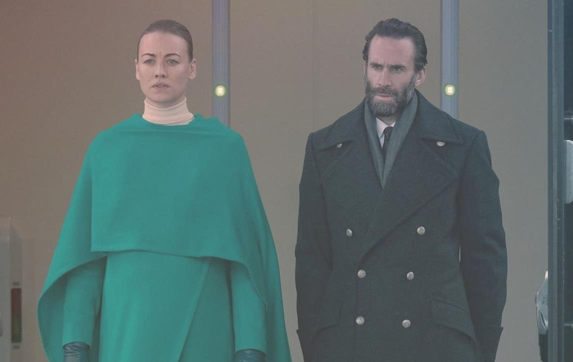 The Handmaid's Tale Season 5, Release Date and Future Characters