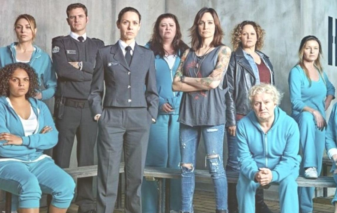 Wentworth Season 9 Episode 9 - Release Date, Spoilers, and Other Details